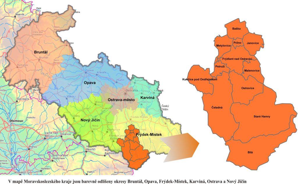 mapa-uzemni-pusobnosti-MAS