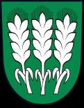 Znak obce Janovice